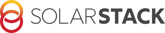 Solar Stack