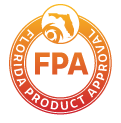 Solar Stack Footer Icons FPA Logo