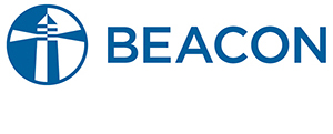 Beacon_Logo_2019