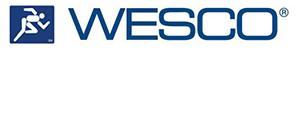 Wesco-Logo_2