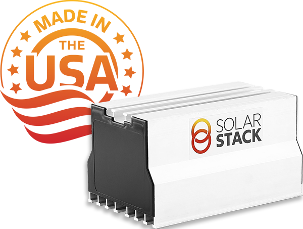 solar-stack-made